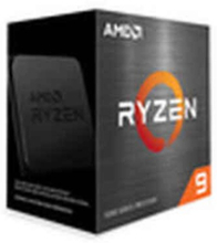 Processor AMD RYZEN 9 5950X AM4 64 MB
