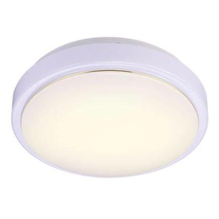 Melo 28 cm LED 9W Plafond - Lampan