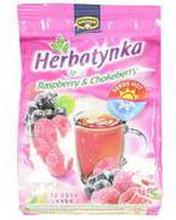 Krüger - Herbata granulowana malinowa