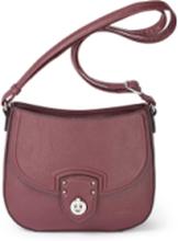 Väska från Gabor Bags röd