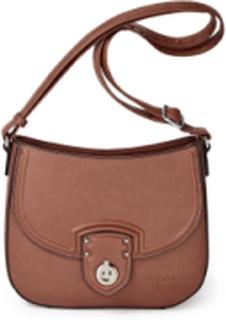 Väska från Gabor Bags brun