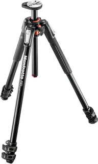 Manfrotto MT190XPRO3, Manfrotto