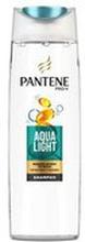 Pantene - Szampon do włosów Aqua Light z formułą Pantene Pro...