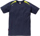 T-shirt 7906 TY