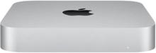 Mac Mini M1 2020 - 16 GB RAM& 512 GB SSD