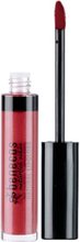 Natural Lipgloss, 5 ml, Kiss Me