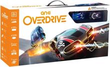 Anki Overdrive Starter Kit Autorata
