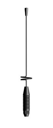 Antena ogólna 650-901-001