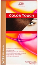 Color Touch 100 ml 5/37