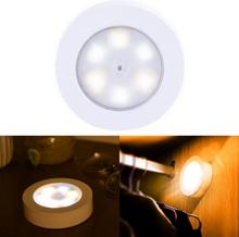Himmennettävä paristokäyttöinen LED Spotlight