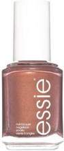 Essie Spring Collection Teacup half full
