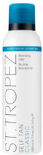 St. Tropez Self Tan Bronzing Spray Self Tan