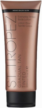 St. Tropez Gradual Tan Tinted Body Lotion 200ml Self Tan