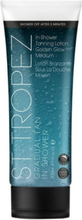 St. Tropez Gradual Tan in Shower Medium 200 ml Self Tan
