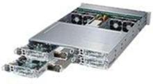 SuperServer 2028TP-HC1R