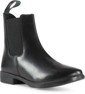 Horze Signature jodhpurstøvler, damemodel