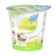 Planton - Veg alternatywa dla jogurtu kokosjogurtowych