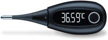 Beurer OT30 Bluetooth. 4 stk. på lager