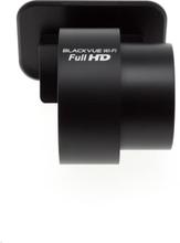 BLACKVUE Monteringsbeslag Foran, DR450/430