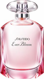 Shiseido Ever Bloom 50 ml