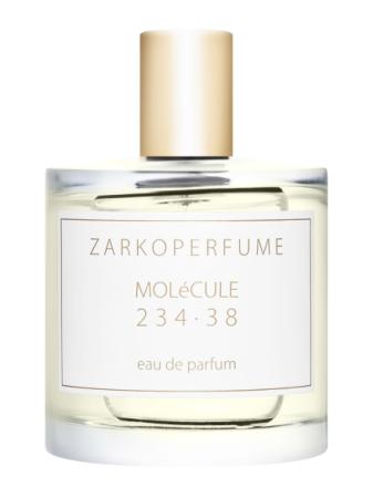 MoléCule 234.38 Eau De Parfum