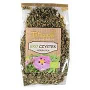 Taheebo - Czystek herbatka Esencja natury