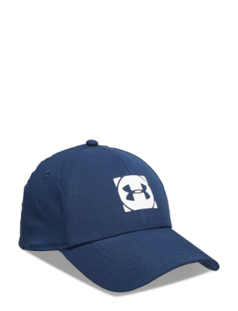 Men'S Official Tour Cap 3.0
