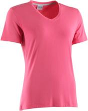 Urberg Klingre Bamboo Tee Women Dam T-shirt Rosa S