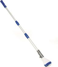 Bestway elektrisk poolstøvsuger AquaScan 58340