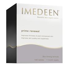 Imedeen Prime Renewal 120 tablettia