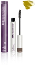 Blinc Eyebrow Mousse 4 gram No. 005