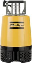 Atlas Copco WEDA 04 Vattenpump