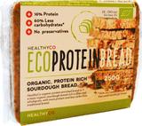Proteinbröd 250g - 33% rabatt