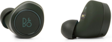 Beoplay E8 Truly Wireless Earphones - Green