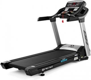 BH Fitness Tredemølle i.RC12, BH Fitness Tredemøller I.Concept System
