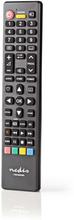 Ersättningsfjärrkontroll | Sony TV | Klar att använda