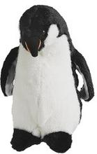 Emperor Penguin Driver Headcover-Driver HC