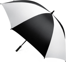 "62"" Deluxe Golf Umbrella"
