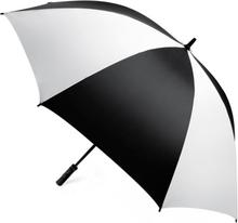 "62"" Deluxe Golf Umbrella"