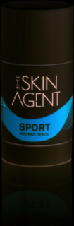 The Skin Agent Sport 75 ml