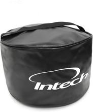 Intech Impact Bag