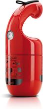Brandsläckare Firephant 1 kg Röd