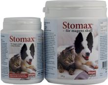 Stomax, 200 g