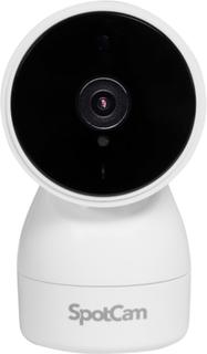 Övervakningskamera SpotCam HD Eva Inomhus