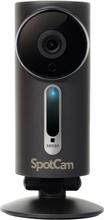 Övervakningskamera SpotCam Sense Pro Utomhus