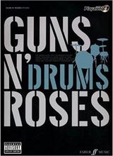Guns N' Roses: Playalong