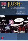 Rush: Legendary Drum Licks