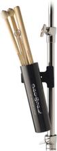 Trumstockshållare, Pro Mark Stick-holder SD400