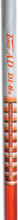 Graphite Design Tour AD DI 6 Graphite-SR