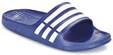 adidas Tofflor DURAMO SLIDE adidas